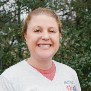 Kati Young